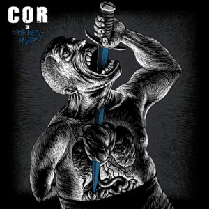 neues Album 2020 Cor Friedensmüde